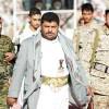 Yemen Hizbullahı: Suudi Rejim El-Hadide Limanına Saldırırsa Petrol Gemilerini Vururuz!