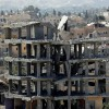 'ABD'nin, Rakka'nın Kurtarılması Sırasında Yaptıkları Barbarlık'
