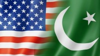 ABD, Pakistanı Hedef Tahtasına Oturttu
