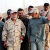 Haşdi Şaabi'den Komplolara Karşı Uyarı
