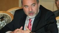İsrail Savunma Bakanı: Savaşa Hazır Olmalıyız! Karşımızda Hizbullah, Esad ve Müttefikleri Var