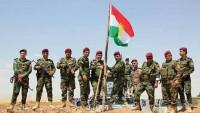 IŞİD Peşmergeye Rüşvet Vererek Kuşatma Altındaki Şehirlerden Kaçıyor