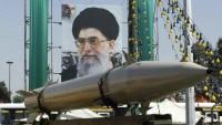 Amerikan Gazetesi: İran'ın IŞİD ile Mücadelesi Amerika ve İsrail'e Zarar Veriyor