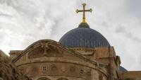 Suudi Arabistan Kralı Danışmanı: Yakında Kiliseler İnşa Edeceğiz