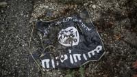 IŞİD'e Finansal Destek Gaziantep ve Erbil Üzerinden Yapıldı