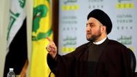 IŞİD'i Yenmemizde İran'ın Rolü Çok Büyük