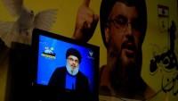 Seyyid Nasrullah: Kudüs'te Toplu Olarak Namaz Kılacağız