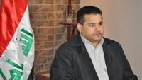 Irak İçişleri Bakanı : Irak ve Suriye Elde Edilen Zaferler Aynı Doğrultudadır
