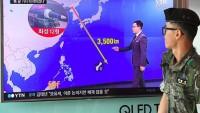 Kuzey Kore, ABD'yi Vuracağı Tarihi Açıkladı!