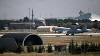 NATO, Türkiye'de Giderek Büyüyor!