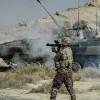 Siyonist Gazete, İran'ın İsrail'e Karşı Askeri Üstünlüğünü Kabul Etti