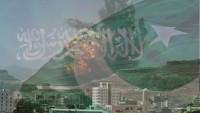 Suud'i Rejim Pakistan'ı Yemen Savaşına Çekmeye Çalışıyor