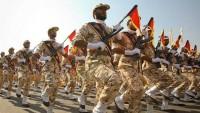General Gulamali Raşit: İran'ın Gücünü Test Etmeye Kalkışmasınlar