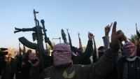 Kerkük'te IŞİD Saldırısı