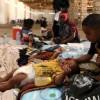 Yemen'de İnsanlık Durumu Facia Boyutuna Ulaştı
