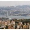 İstanbul Borç Batağında!