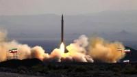 Siyonist rejim askeri kaynakları: İran'ın Şahap füzeleri israil için büyük tehdit!