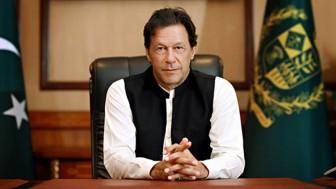 Pakistan Başbakanı İran Yolcusu!