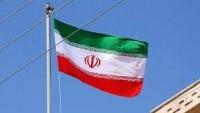 İran: Bölgedeki Krizlerden Amerika Sorumludur