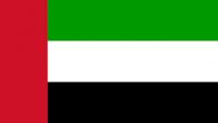 Trump'ın yasağı Birleşik Arap Emirlikleri'nde uygulanmaya başlandı