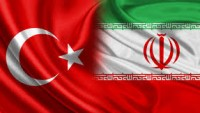 İran ve Türkiye'nin ortak görüşü bölgede barış ve istikrardır