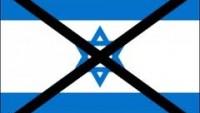 Güney Afrika üniversiteleri, Siyonist rejimi boykot ediyor