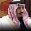 Iraklı yetkililer, Suudi Uşakların fitneciliğine tepkili