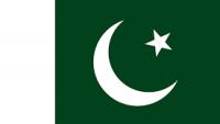 Pakistan'da İslamî mezhepler arasında vahdet zirvesi