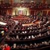 Amerika'da İran'la nükleer anlaşmaya destek veren senatörlerin sayısı 41'e çıktı