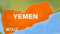 Yemen'de 1200 kişi hapisten kaçtı, içlerinde El Kaideciler de var
