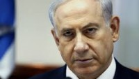 Netanyahu: Nükleer Anlaşma Batının Çok Büyük Hatasıydı