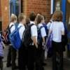 İngiltere'de 4 ilkokulda oruç yasağı getirildi