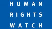 HRW: Arabistan'ın İnsan Hakları Konseyinde Bulunmaya Liyakati Yoktur
