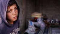 İtalya'da Suriyeli çocuklar için toplanan para, Türkiye üzerinden IŞİD'e gitti
