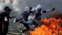 Hamas: Filistin Halkı Hedeflerine Ulaşıncaya Kadar Direniş Devam Edecek