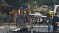 Hamas'tan İşgale Karşı Direnişi Tırmandırma Çağrısı 