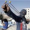 21 Günlük İntifada: 57 Filistinli Şehit Oldu, 9 Siyonist Geberdi