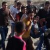 Filistin Kadoori Üniversitesi Çevresinde Siyonistlerle Çıkan Çatışmalarda 23 Kişi Yaralandı
