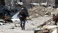 Irak Türkiye'deki Ticari Ataşeliğini İptal Etti
