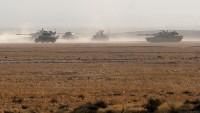 Irak, Türkiye Musul operasyonuna katıldı açıklamalarını yalanladı
