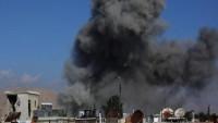 Irak Sadr Hareketi: TSK askerlerini geri çekmezse, Irak İslamî direnişinin hedefi olacak