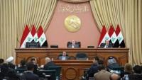 Irak meclisinden Türkiye'ye IŞİD suçlaması