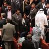 Irak'ta siyasi gruplar teknokrat hükümetinde anlaştı