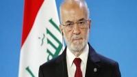 Irak: Trump'ın nükleer anlaşma kararı aptalca