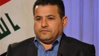 Irak İçişleri Bakanı: Irak'ın Tüm Bölgelerini IŞİD'in İşgalinden Kurtaracağız