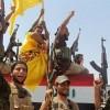 Irak Ordusu Hit adasını IŞİD'den temizledi