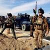 Irak Ordusu Amiriye'ye Operasyon Başlattı