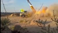 Irak Birlikleri Felluce'de İlerliyor: 144 Terörist Öldürüldü