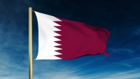 Irak'ın çağrısına uymayan Katar'dan siyonist Barzaniye destek kararı