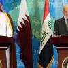 Bağdat'taki Katar Büyükelçiliği yeniden açılıyor